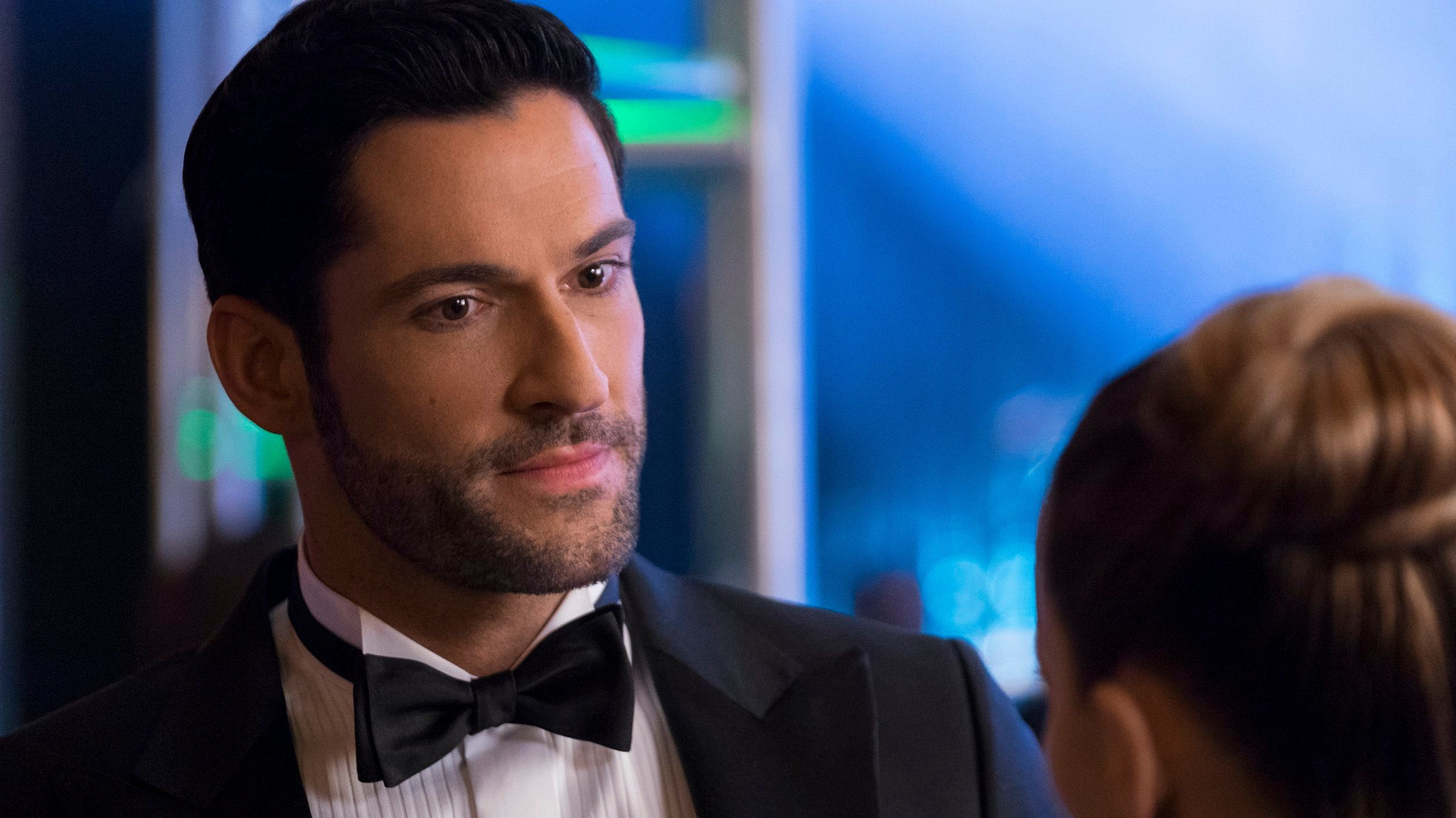 Is Lucifer Season 5 coming on Netflix? What Fans expect from Season 5?