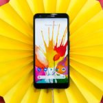 Is Google Pixel 3a with medicore specs the best Mid-Range phone?