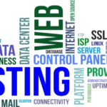 Web hosting services market to reach as much as $174B by 2025: study
