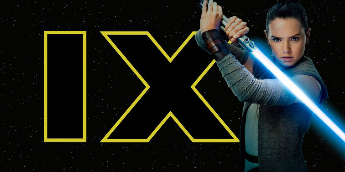 Star Wars Episode 9 release date, trailer, cast, JJ Abrams role and everything you need to know