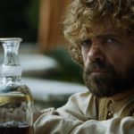Game of Thrones Tyrion Lannister death spoiler
