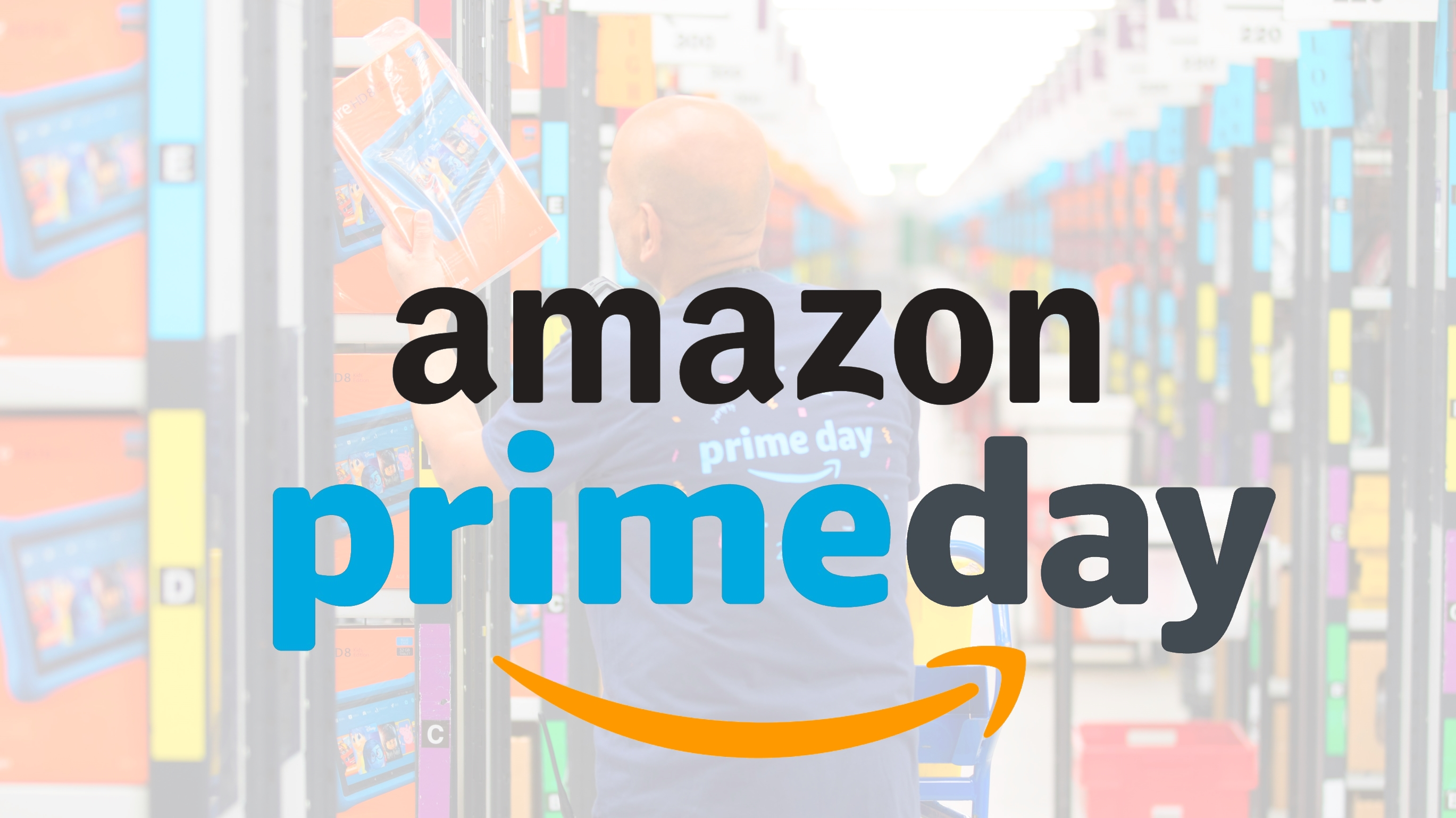 Amazon Prime Day Phone Deals Google Pixel 3a Samsung Galaxy S9 LG V35 ThinQ Moto G6 Moto X4