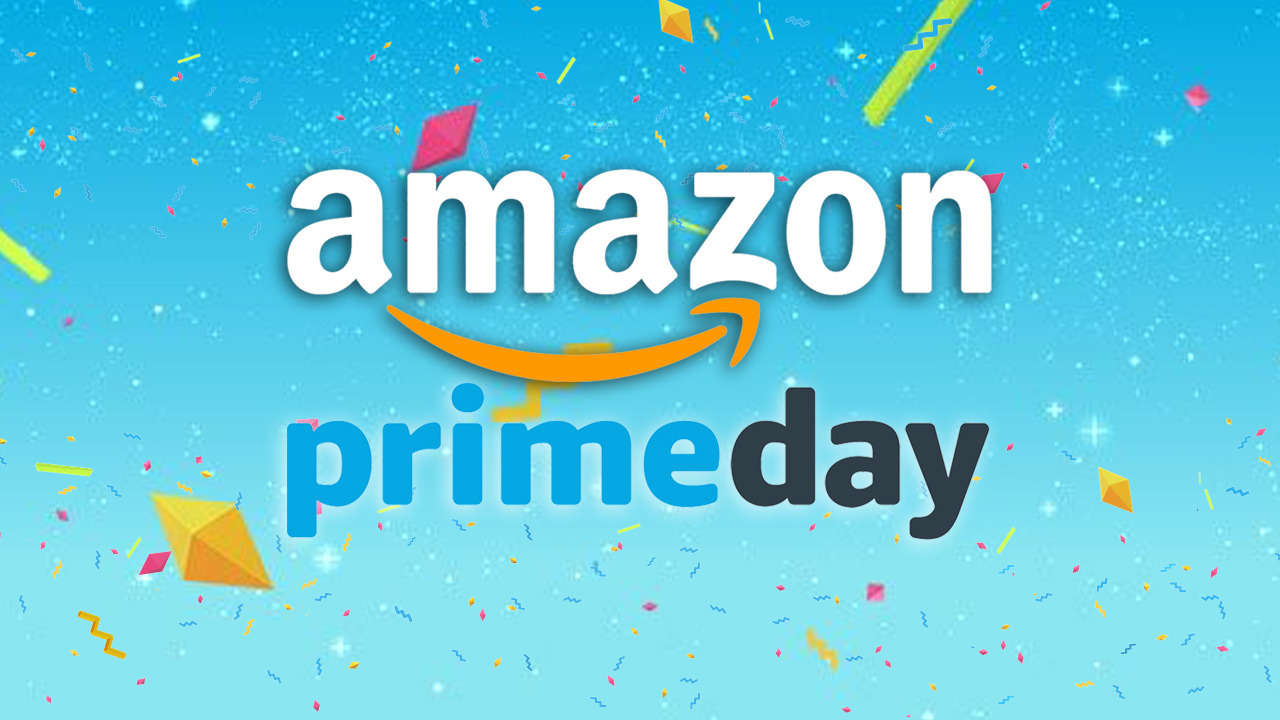 Amazon Prime Day deals tips tricks