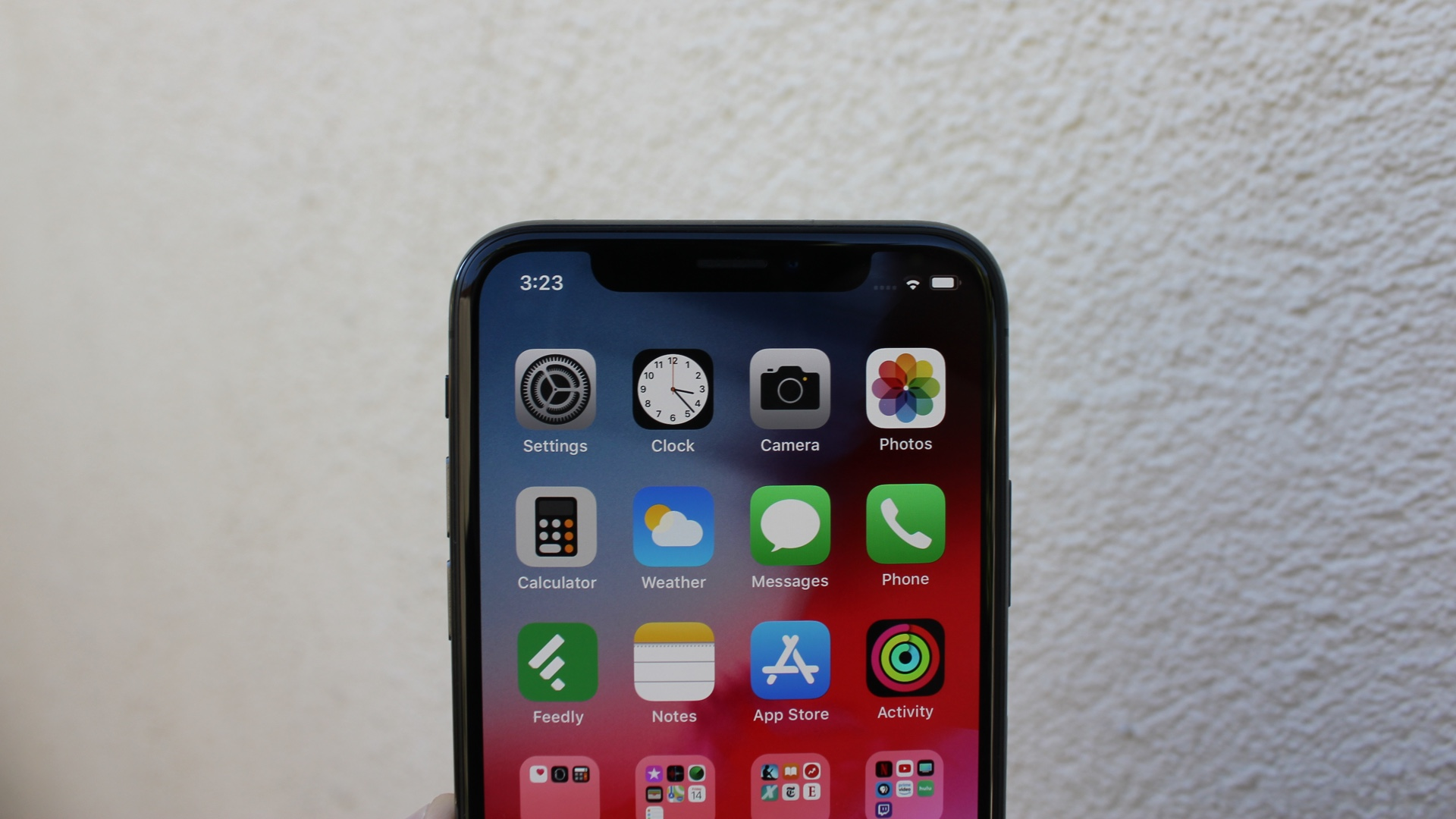 Apple iOS 12.3.1 and 12.3.2 Update issues problems bugs fix