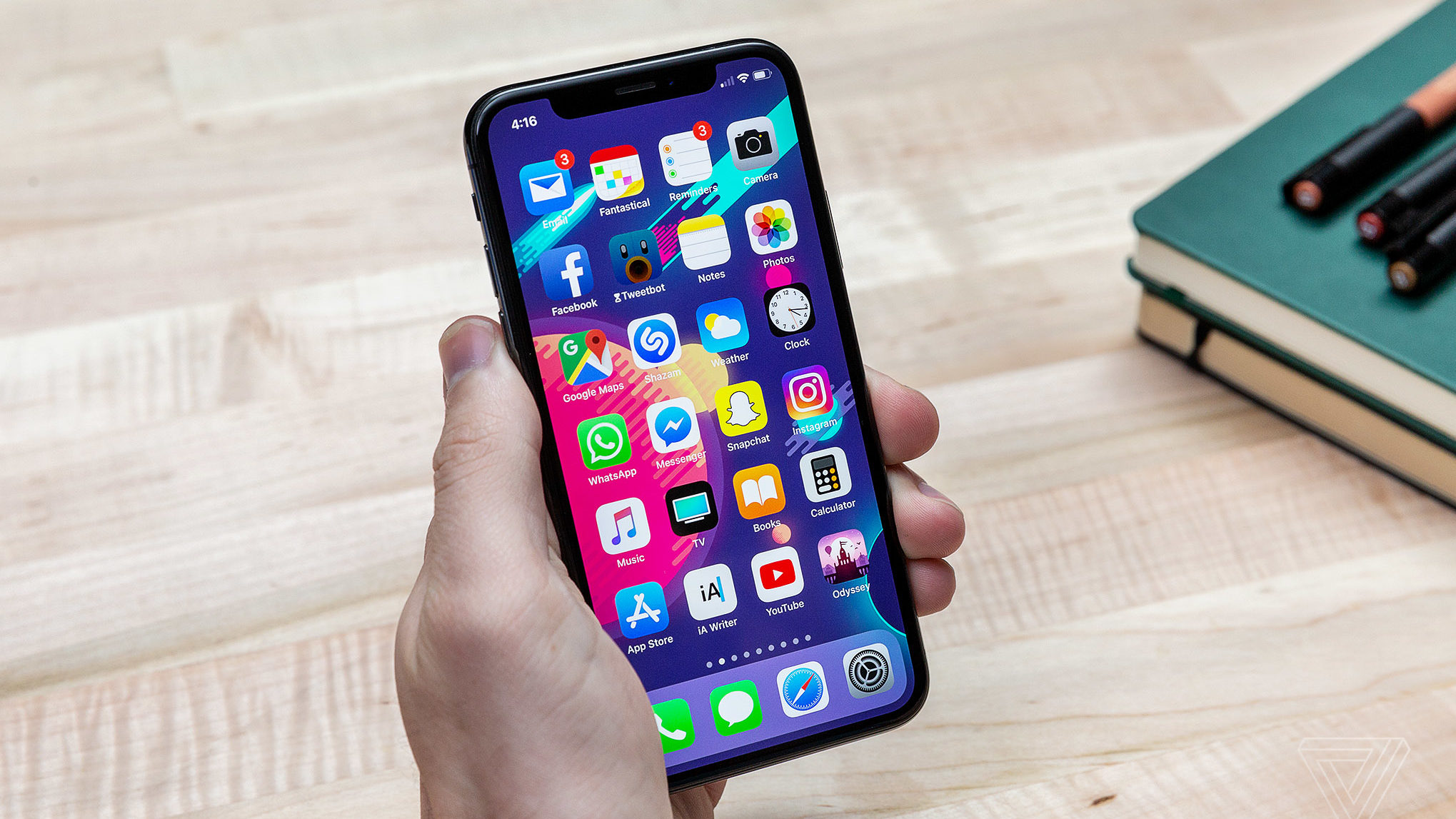 Apple iOS 12.4 iOS 11 iOS 13 update release date