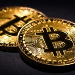 Bitcoin Best cryptocurrency long term