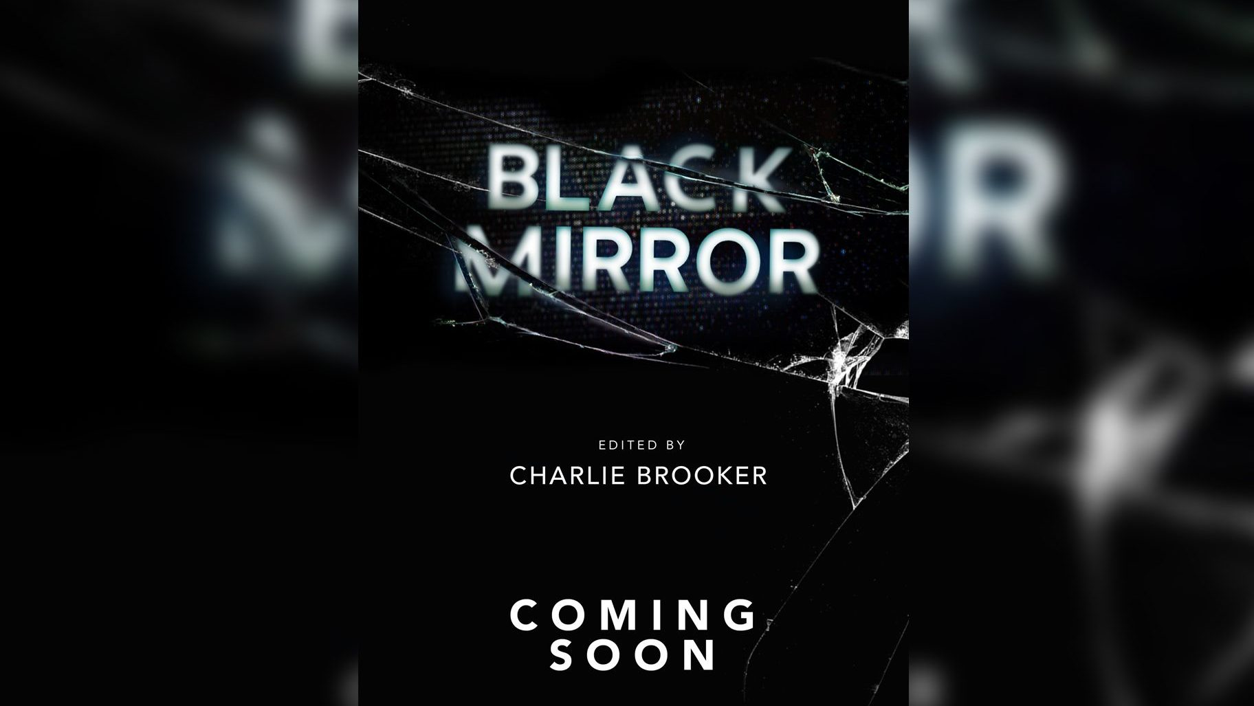 Black Mirror season 6 release date