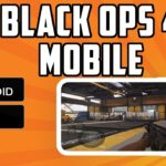 Gaming news: Call of Duty for Android & iOS gets release date and mobile gameplay features