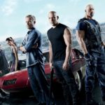 Fast and Furious 9 Hobbs and Shaw