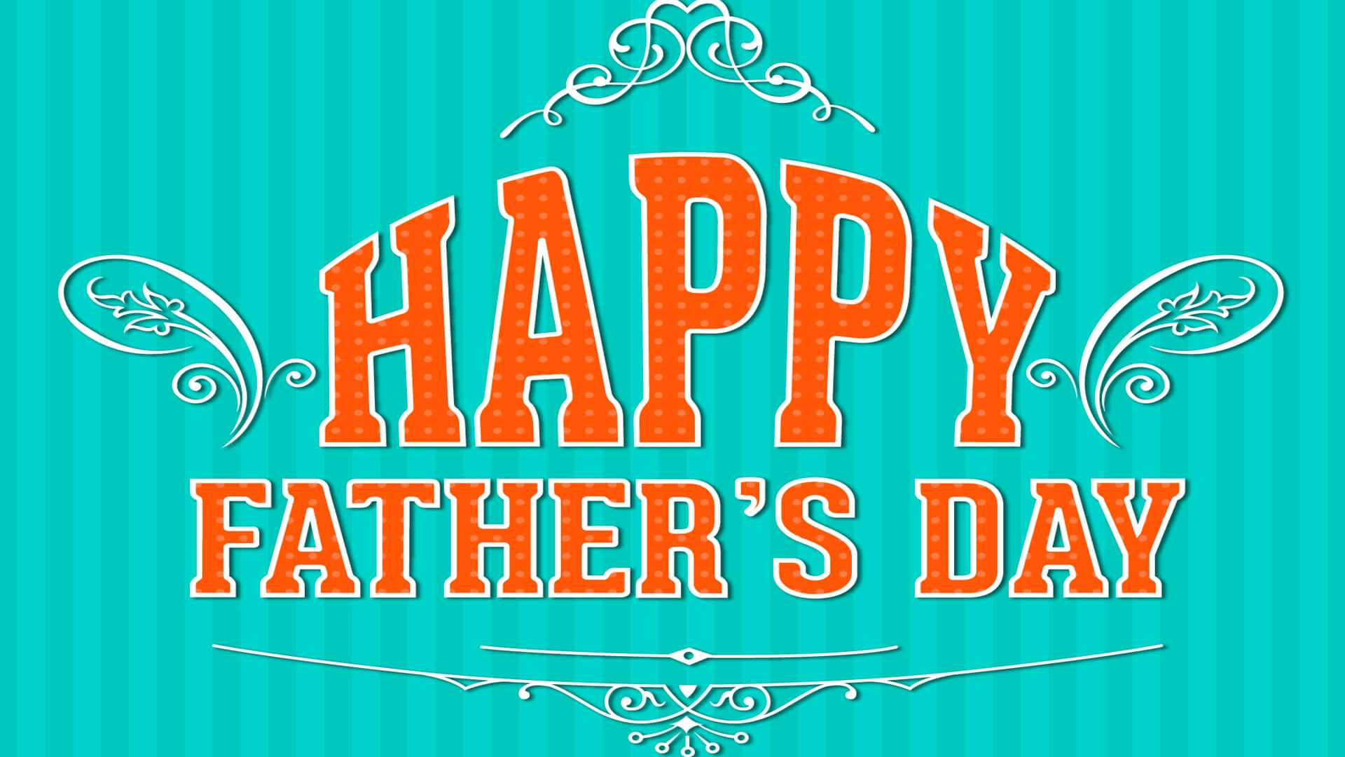 Father's Day 2019 best wishes messages and quotes