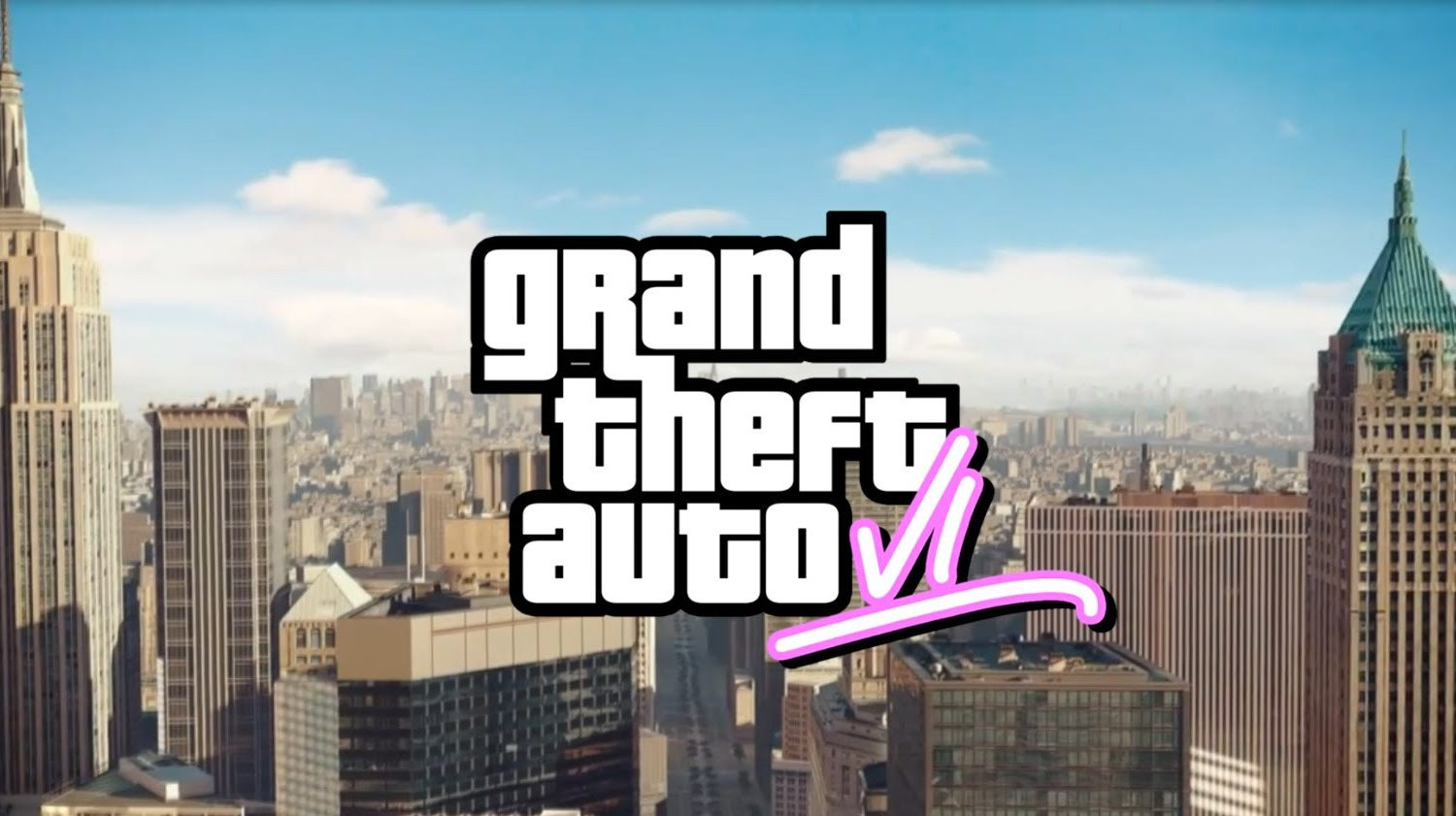 GTA 6 release date Grand Theft Auto online