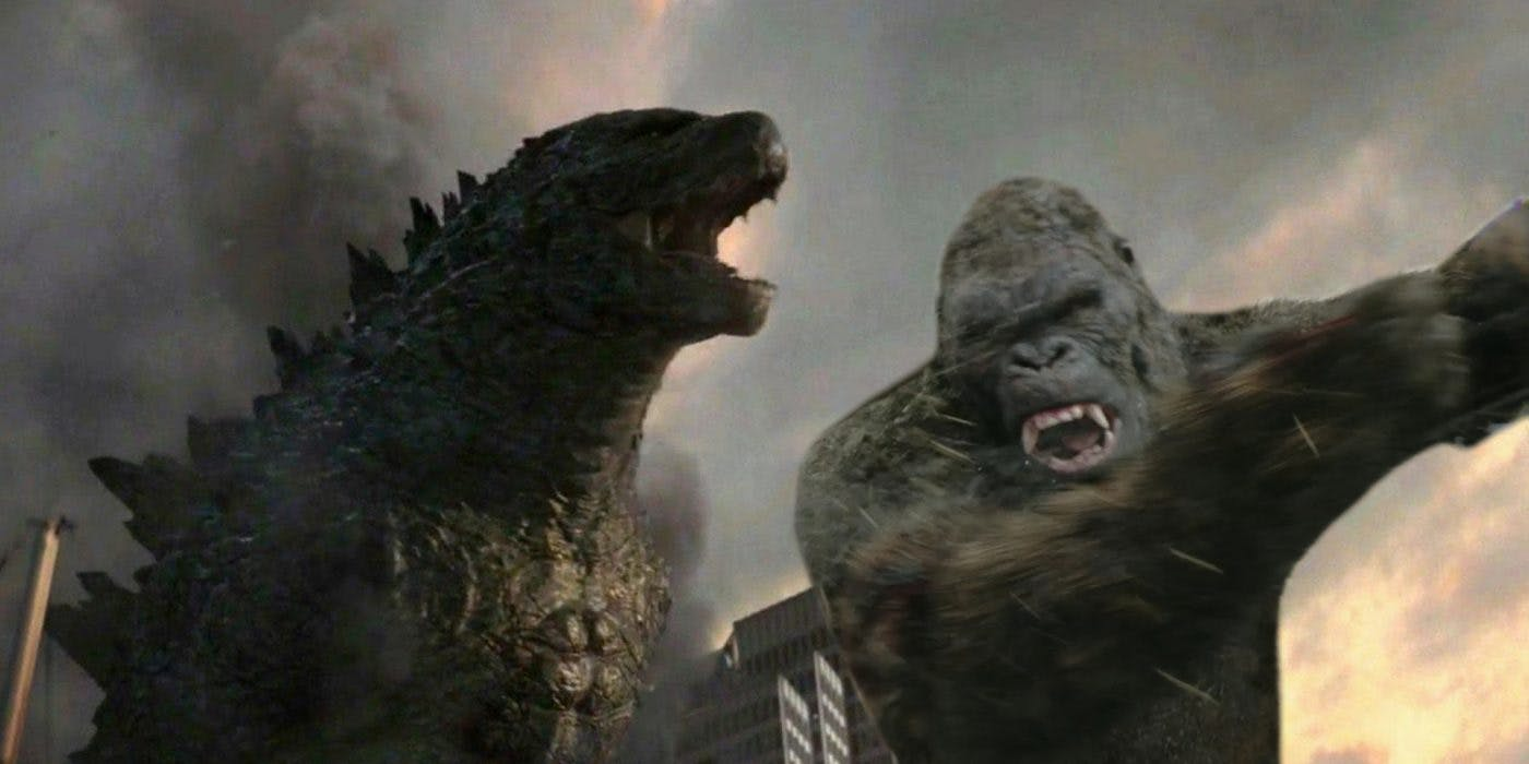 'Godzilla: King of the Monsters' Ending and Post Credits scenes Explained
