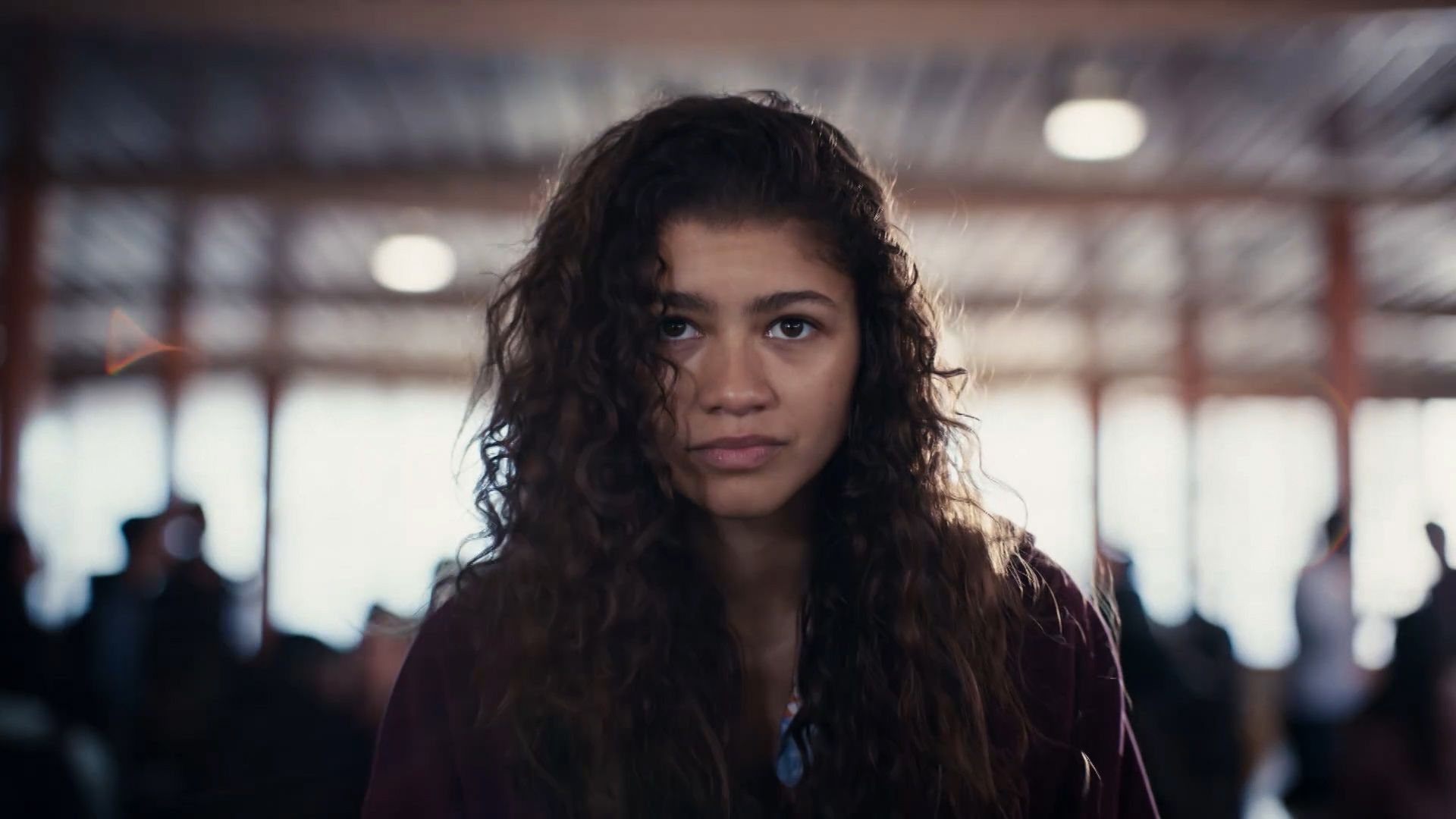 HBO Euphoria episode 2 watch online stream live HBO Go