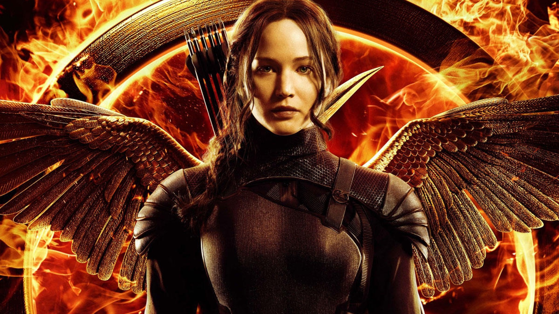 The Hunger Games Prequel movie release date