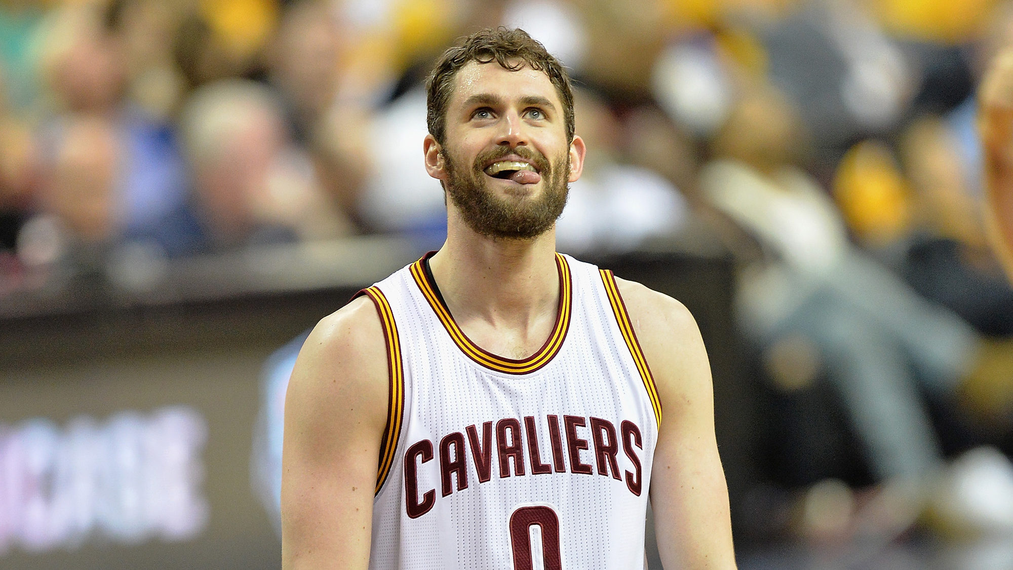 NBA Trade Rumors Orleans Pelicans Kevin Love Anthony Davis