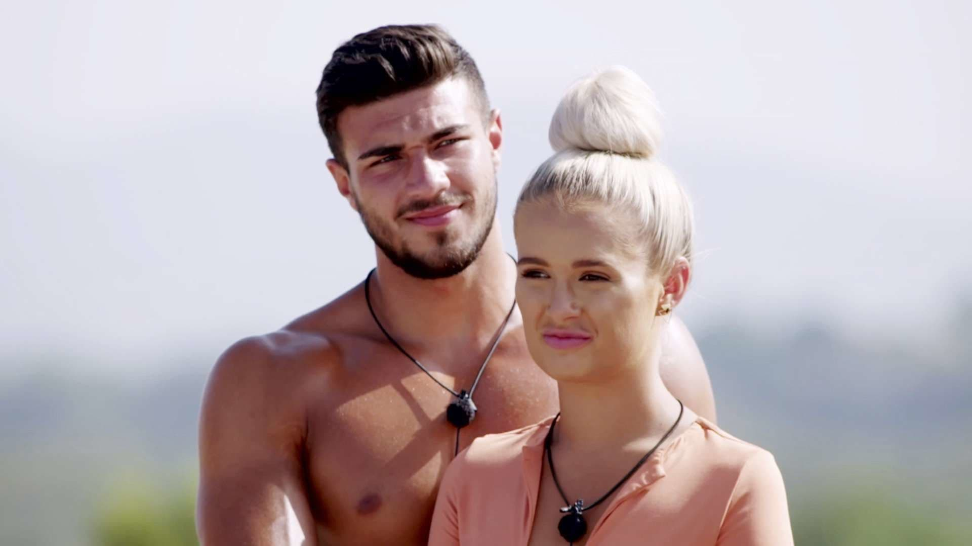 Love Island Season 5 Episode 26 watch online air date release date