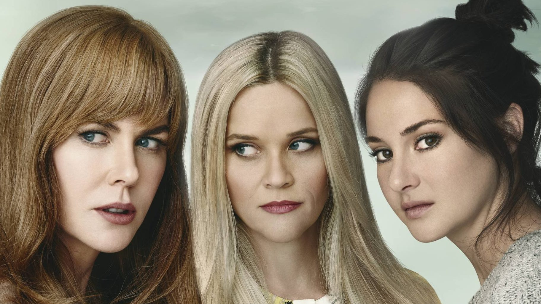 Big Little Lies season 2 coming soon: Meryl Streep signs the script without reading