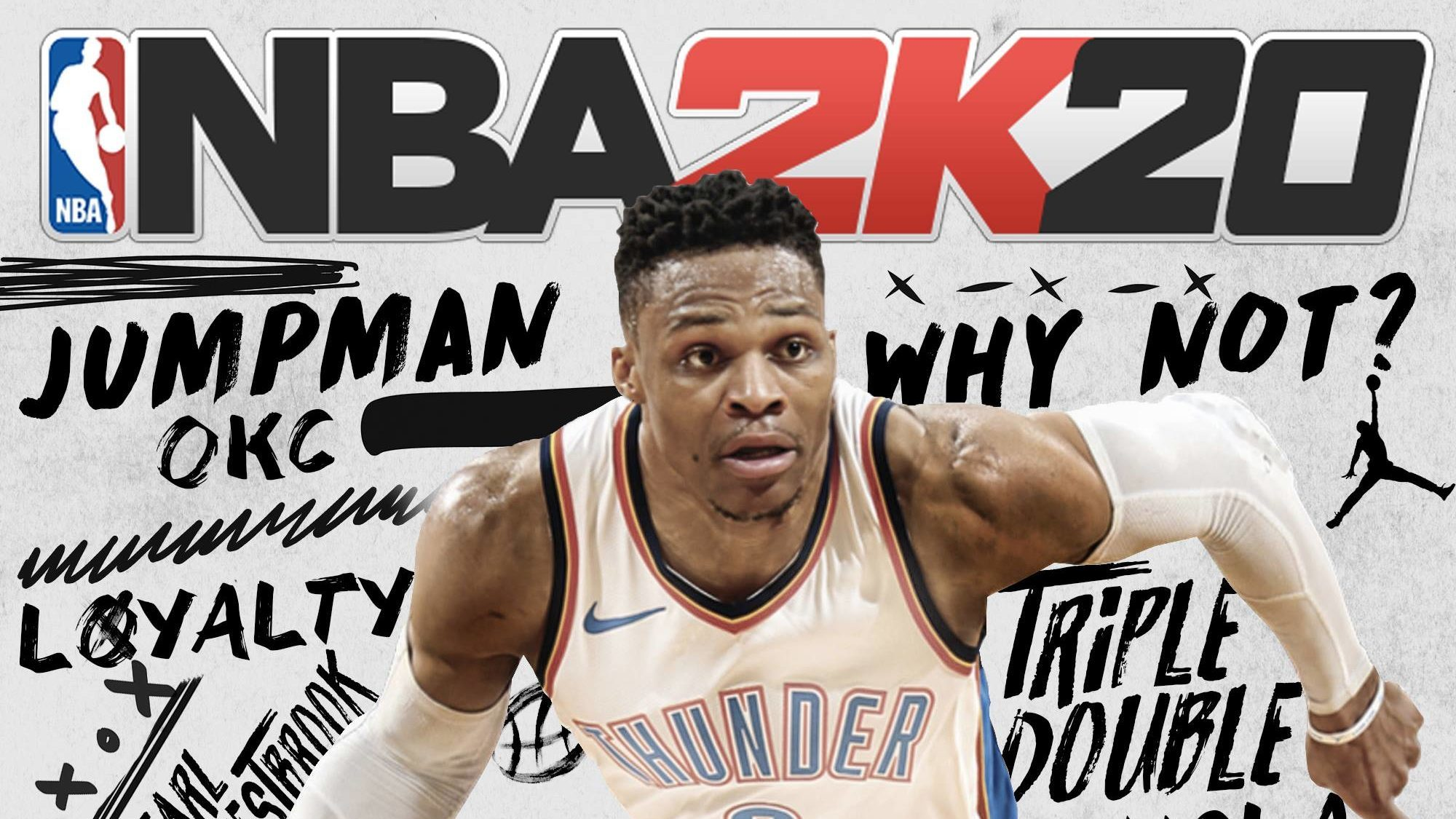 NBA 2K20 release date price whats new features women team