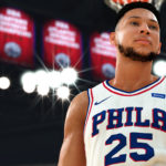 NBA 2K20 Release date price gameplay trailer