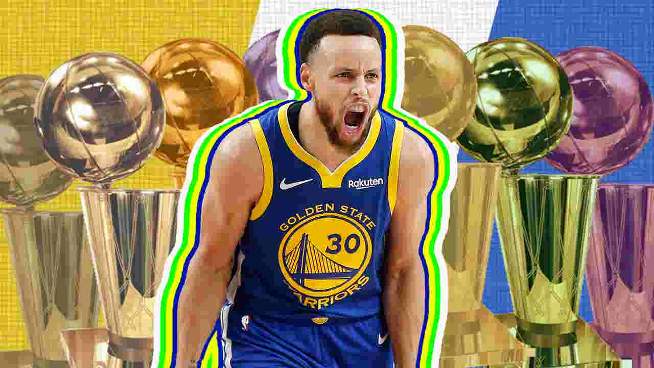 NBA Finals 2019 prize money NBA Champion