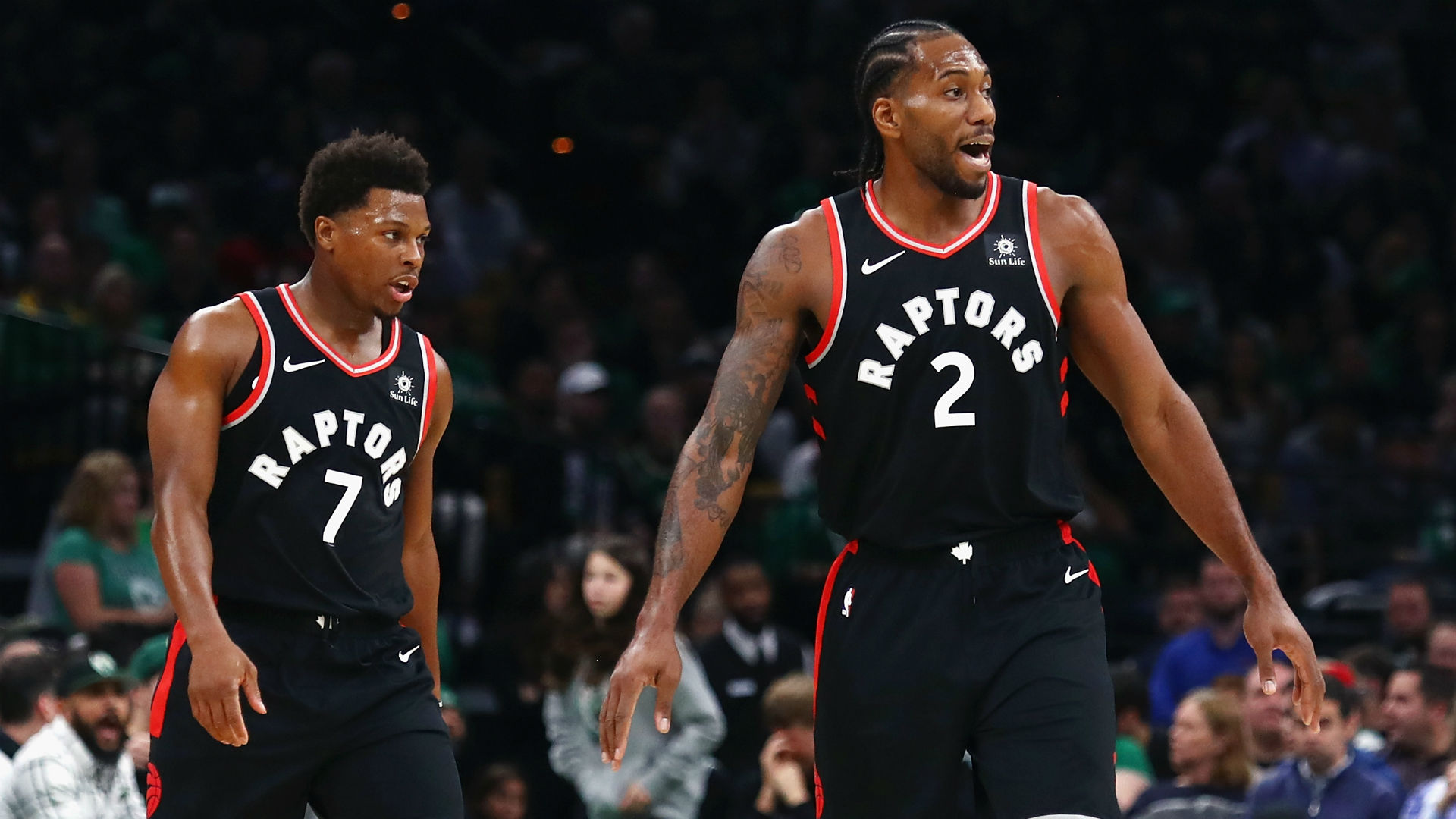 NBA trade deal Kawhi Leonard Kevin Durant Jimmy Butler Miami Heat Kyrie Irving free agent