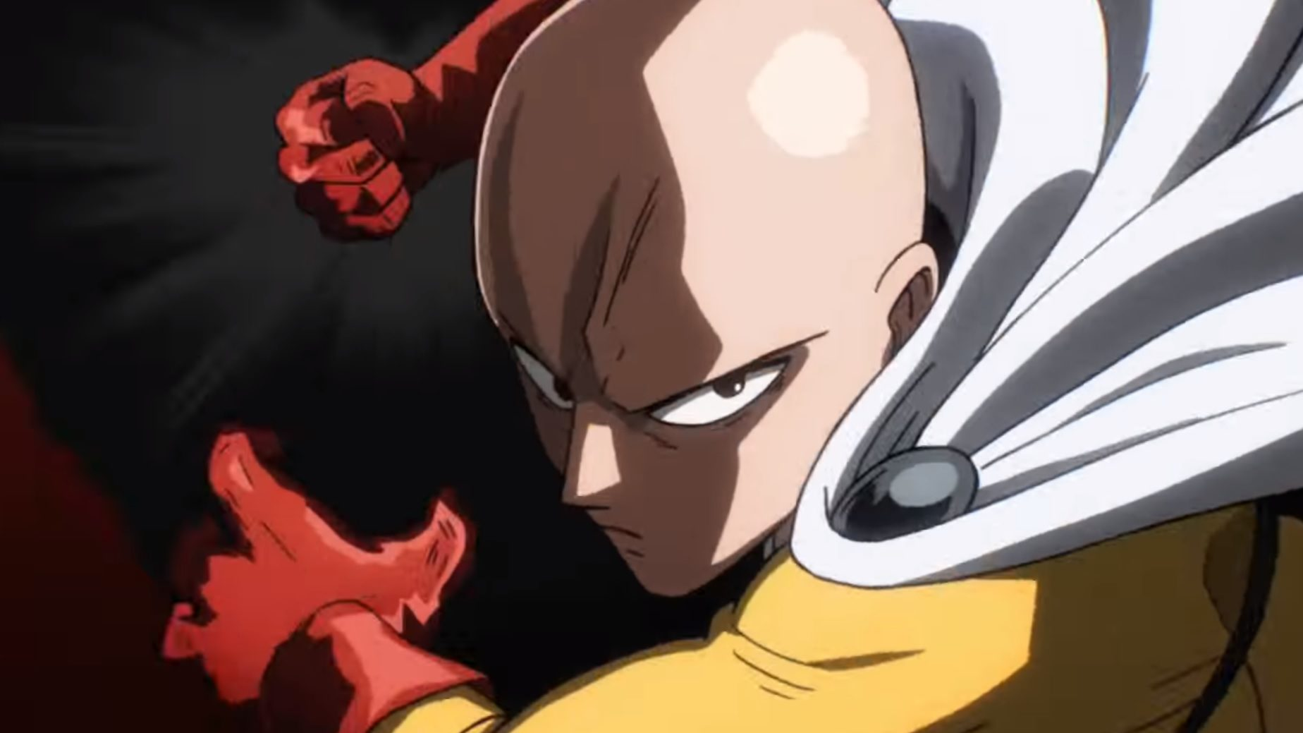 One Punch Man season 2 episode 9 release date delayed
