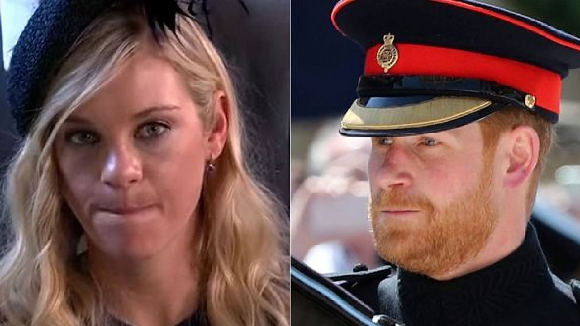 Queen Elizabeth reason why Prince Harry never proposed to Chelsy Davy