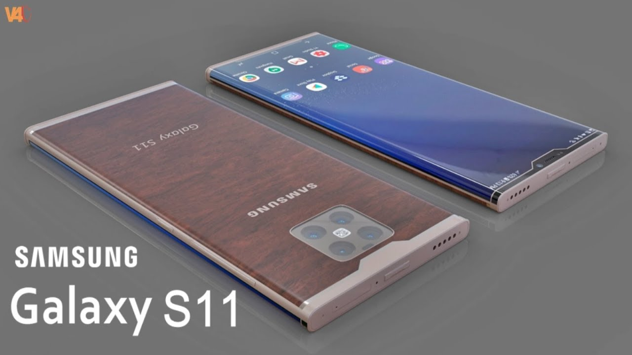 Samsung Galaxy S11 specs price release date