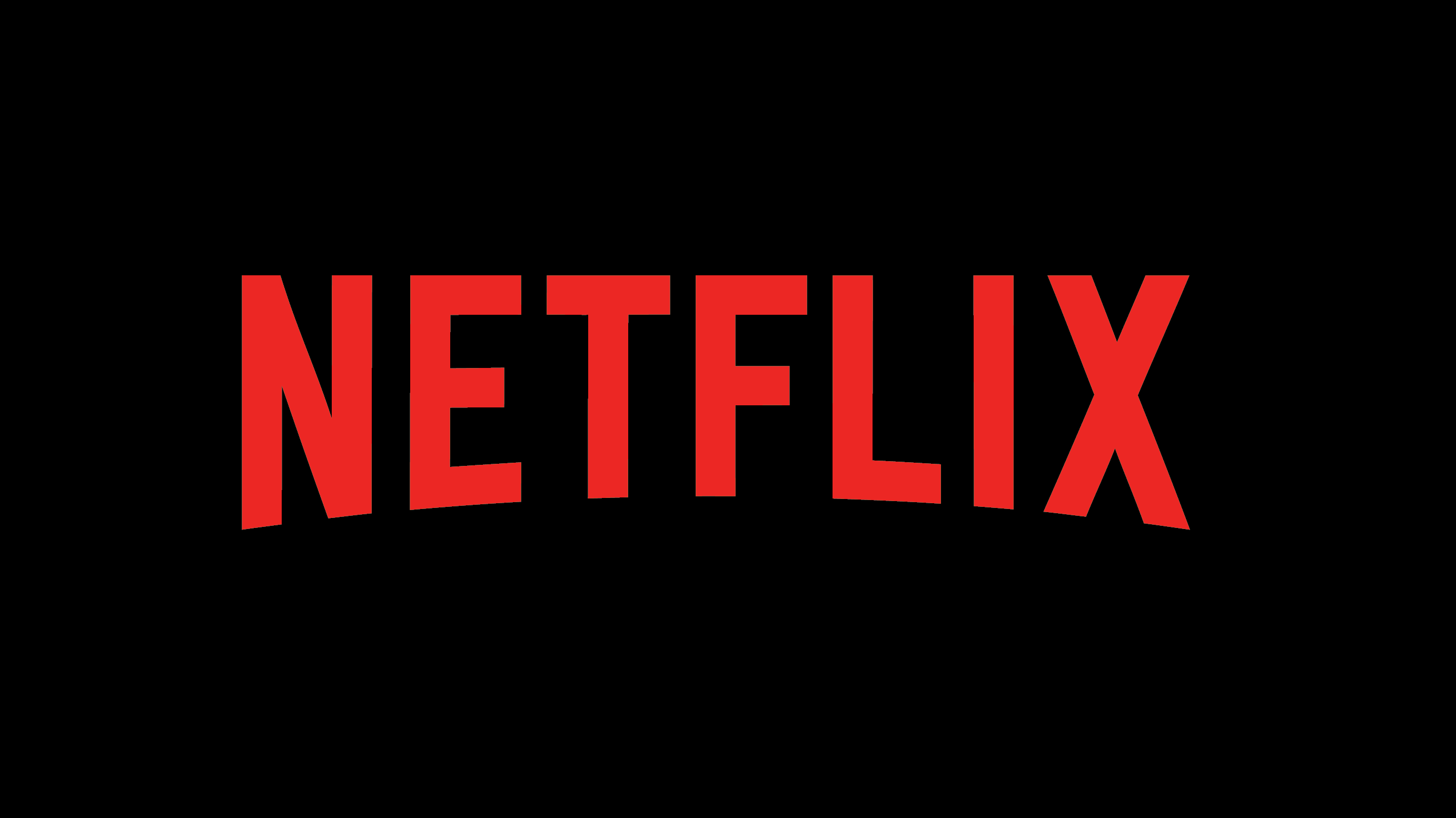 WWE to air on Netflix