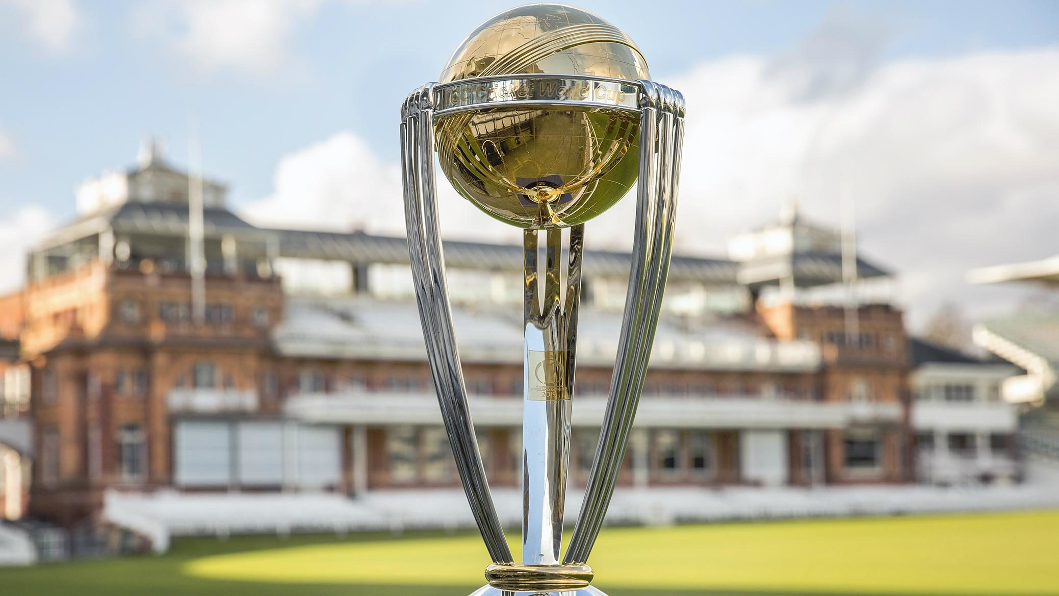 Watch ICC World Cup 2019 Online Australia vs West Indies online live