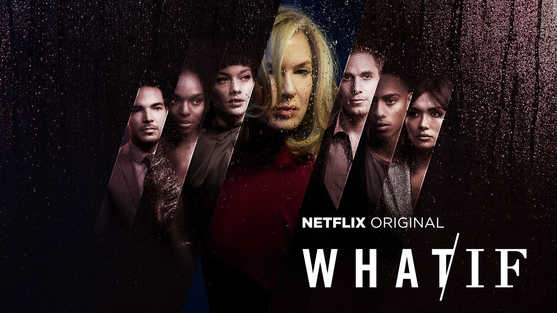 What If season 2 release date