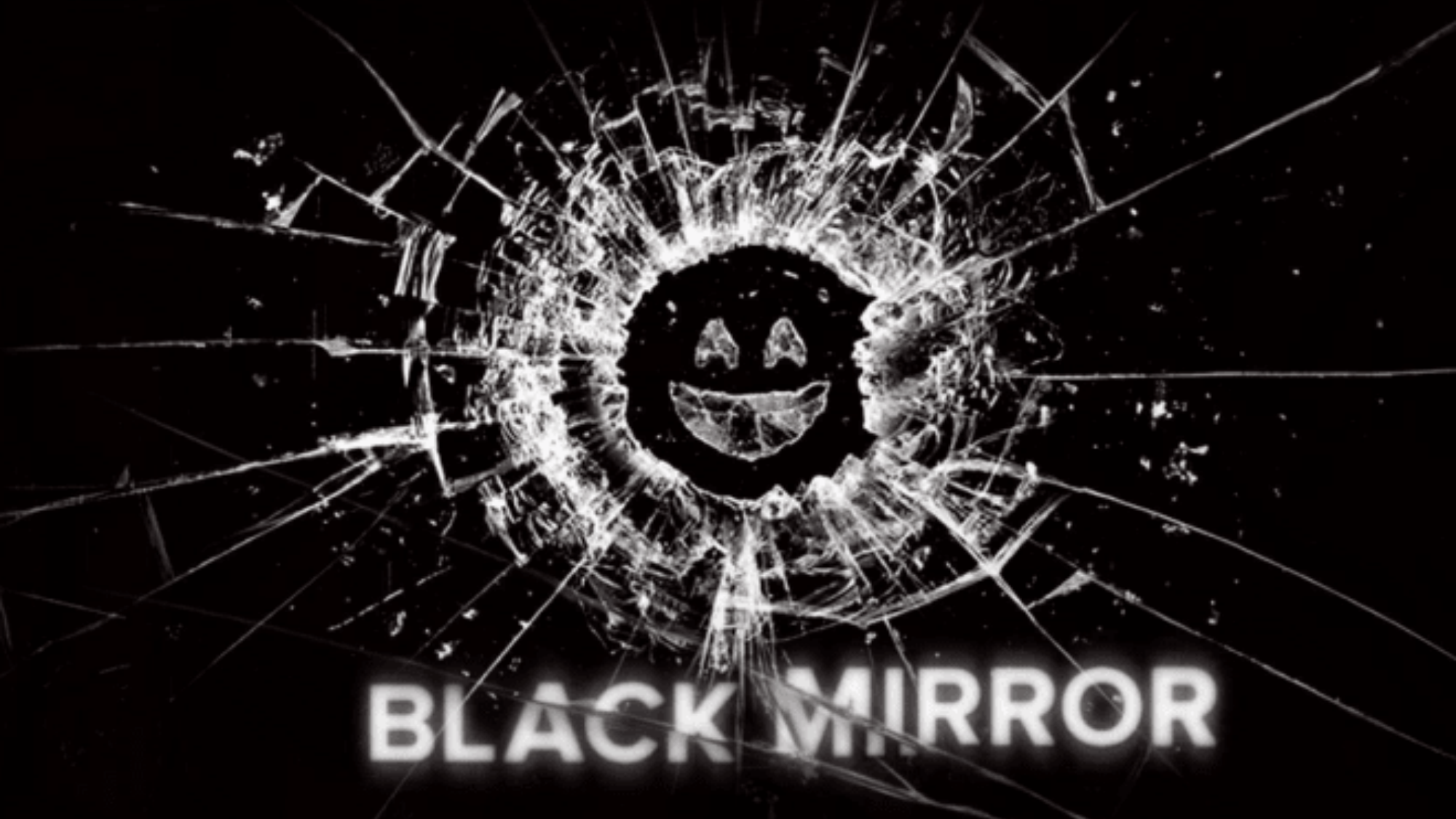 Black Mirror season 6 release date renewal