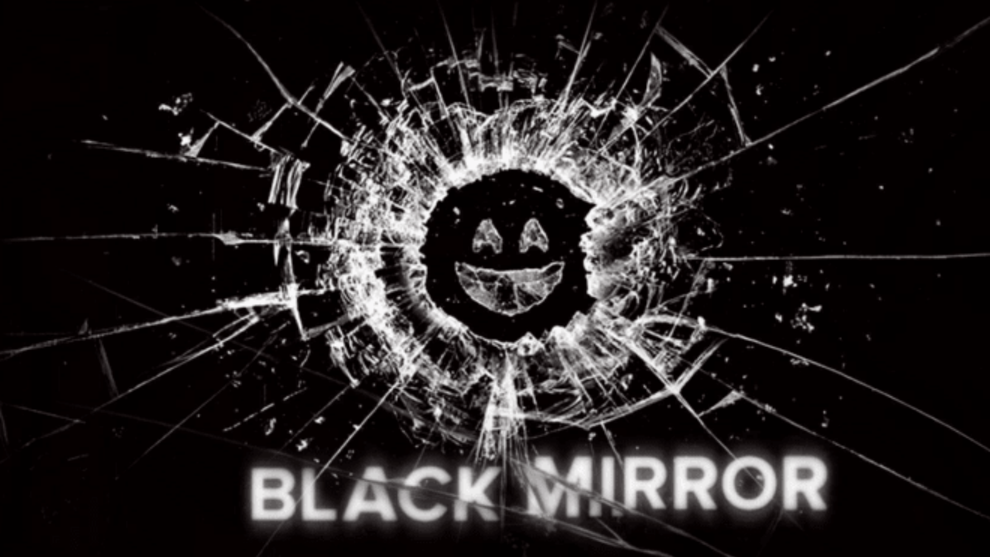 Black Mirror season 5 release date