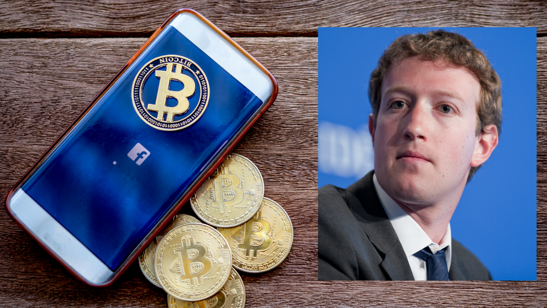 Facebook Cryptocurrency WhatsApp release date