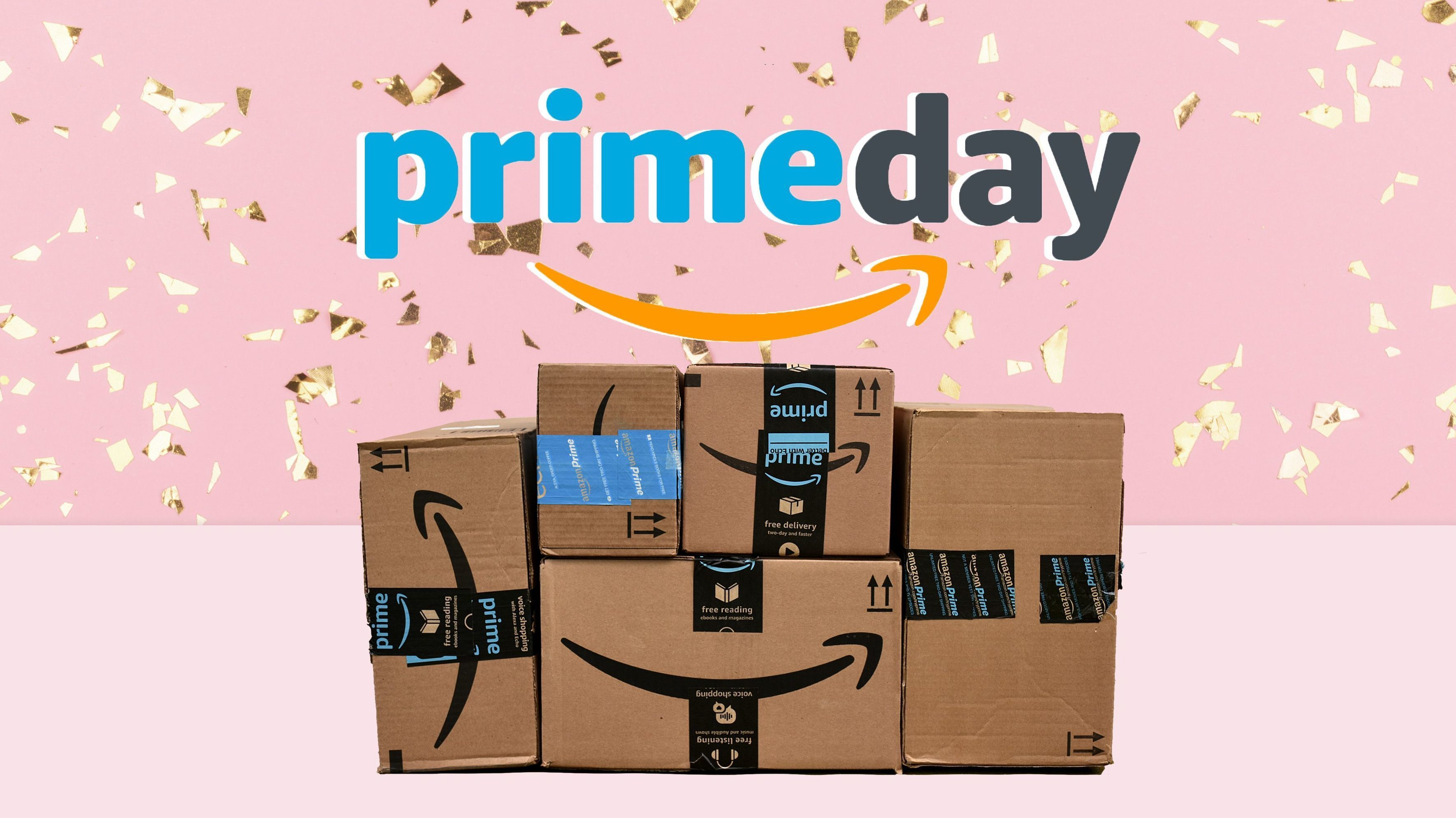 Amazon Prime day sale starting 15th july for 48 ,hours