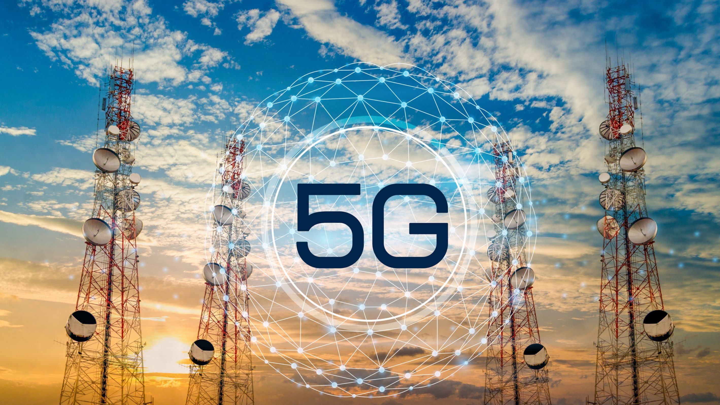 5G Technology: Does it pose health risks?