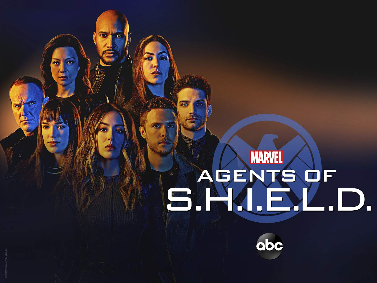 AGENTS of Shield Season 6 Episode 9 Recap