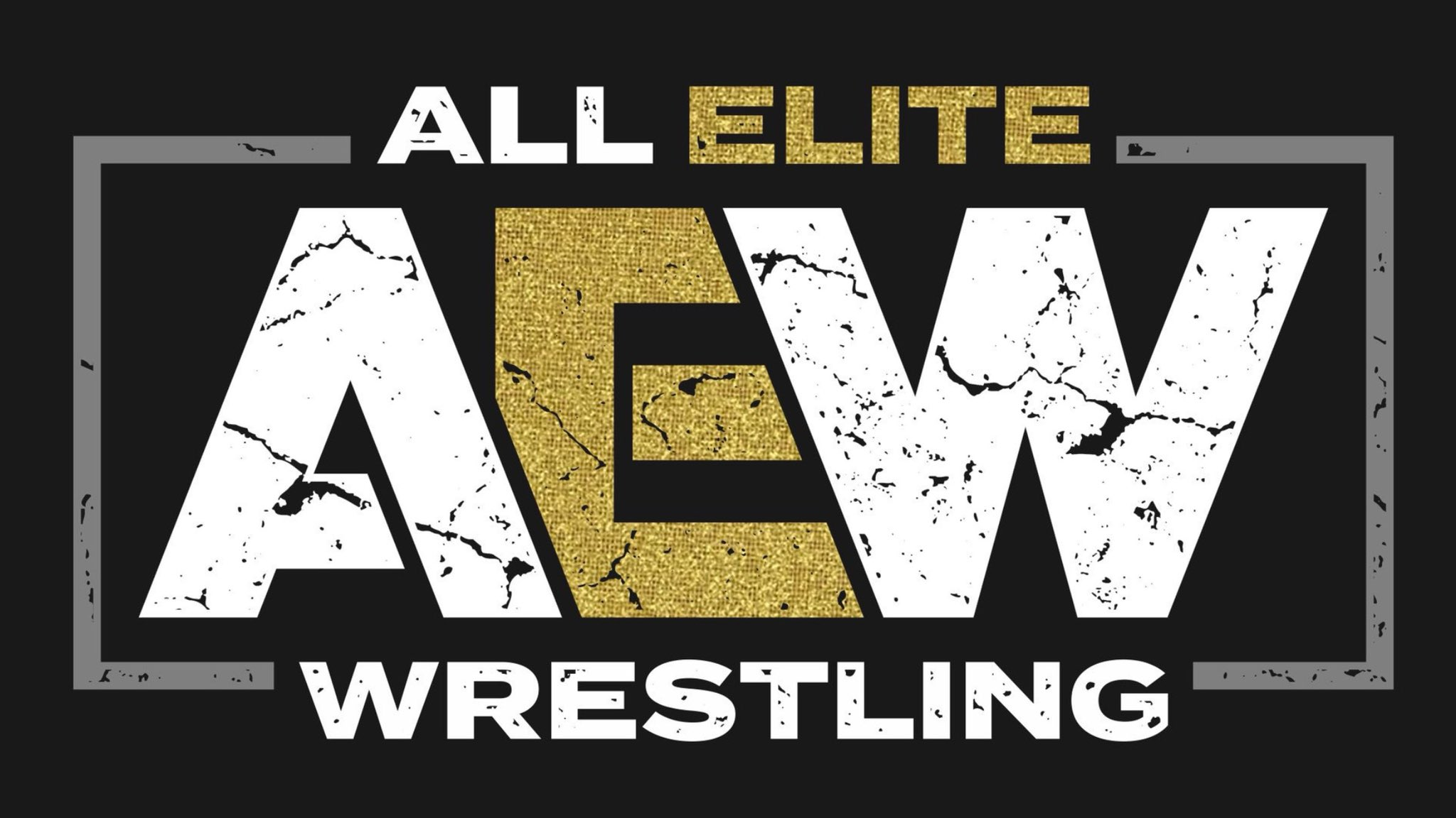 All Elite Wrestling AEW vs WWE