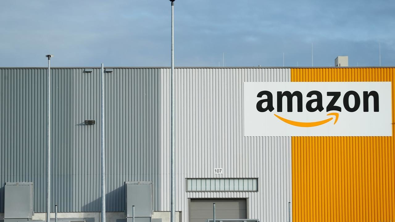 Amazon workers to go on strike on Prime Day Sale