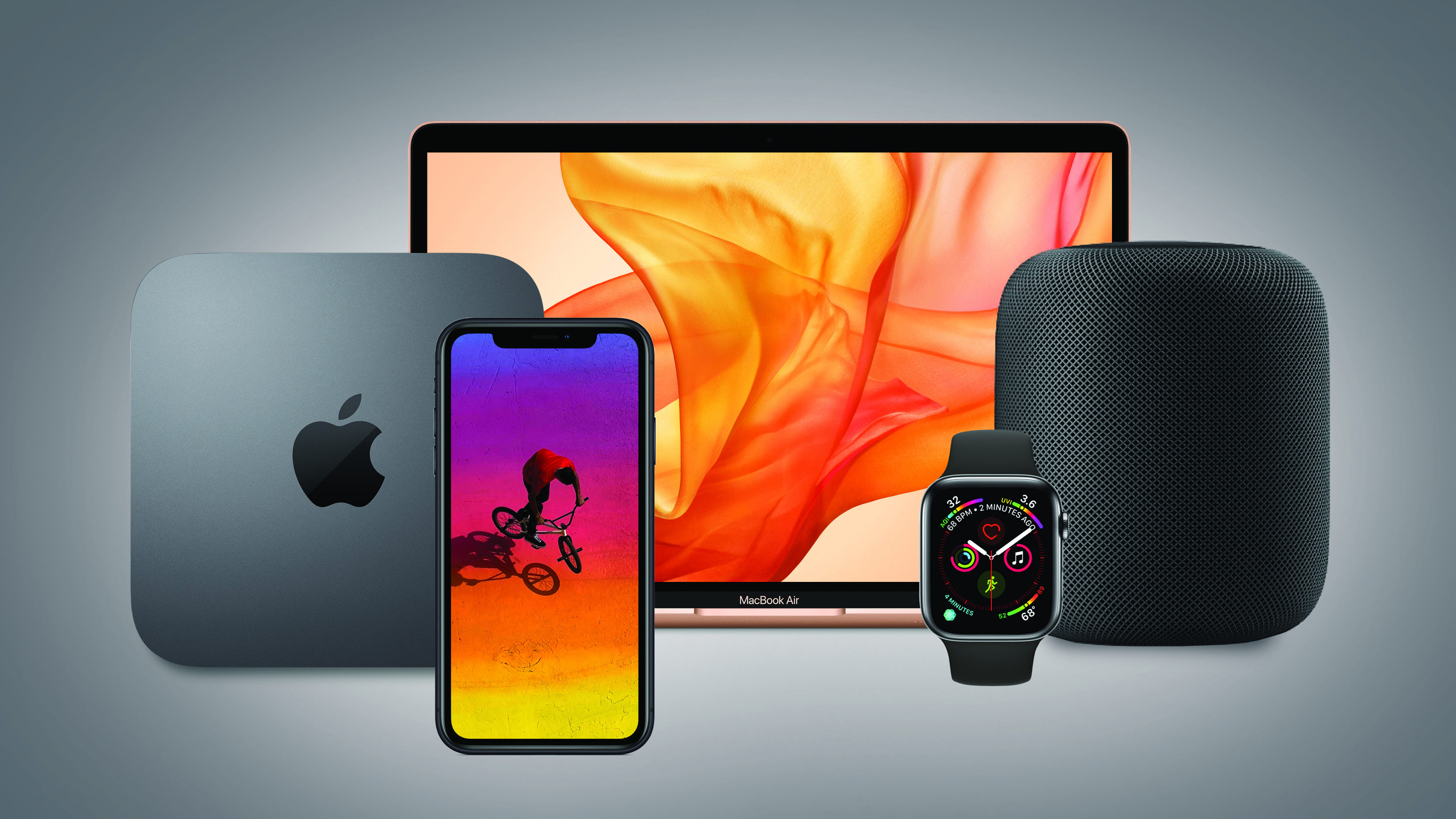 Amazon Prime Day 2019 Sale Apple products deals discounts