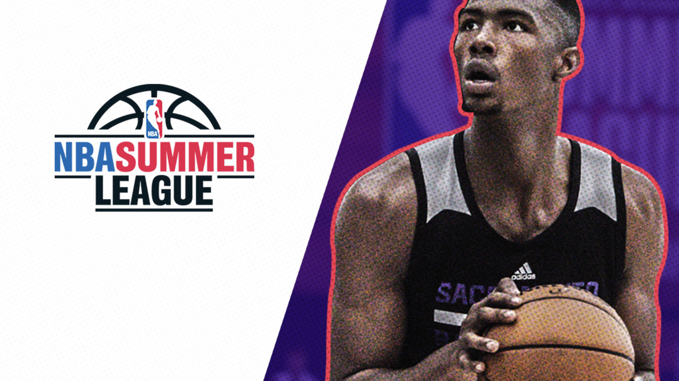 NBA Summer League 2019 Watch Online