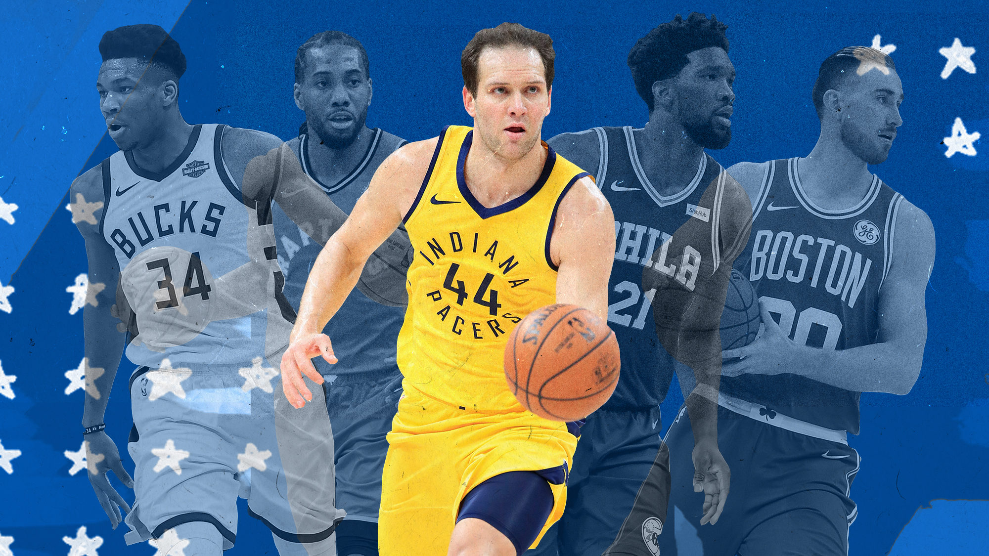 NBA Free Agency deals review
