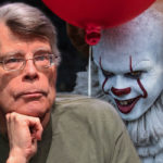 Stephen King predicted the rise of Donald Trump in The Dead Zone