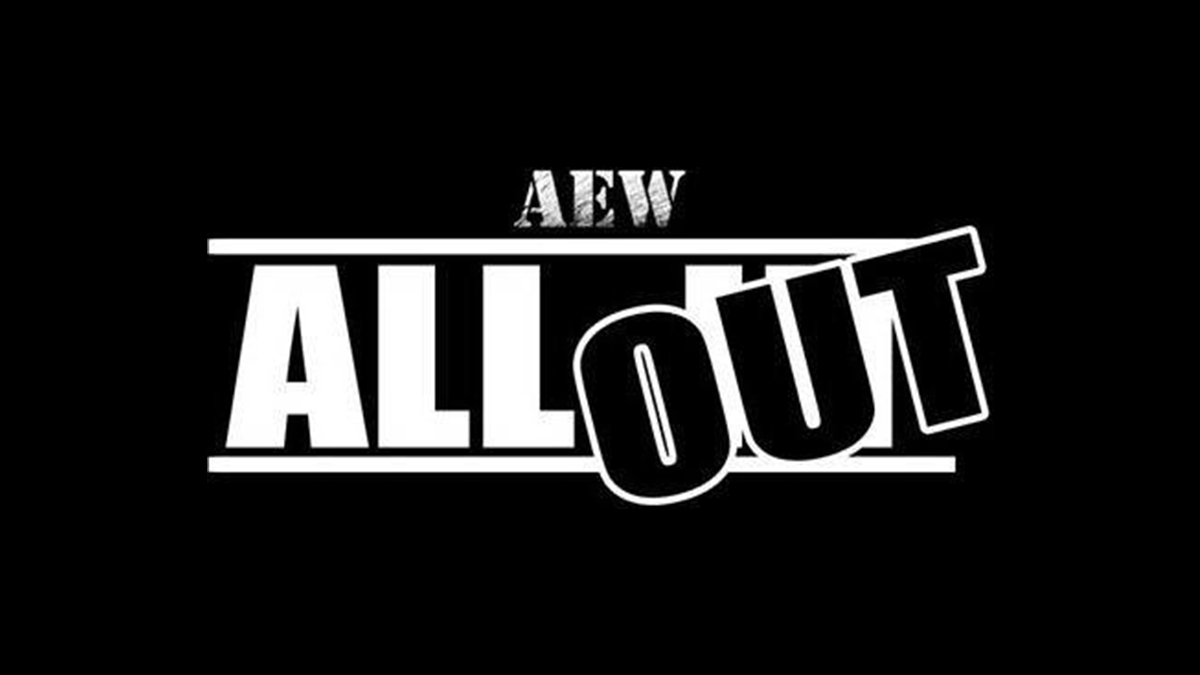 AEW All Out CM Punk