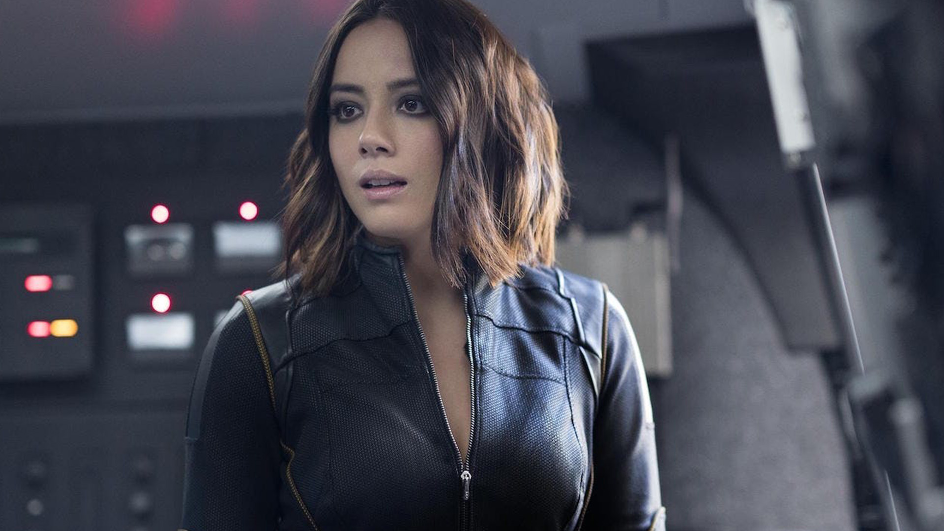 Agents of Shield Season 6 Episode 12 watch online