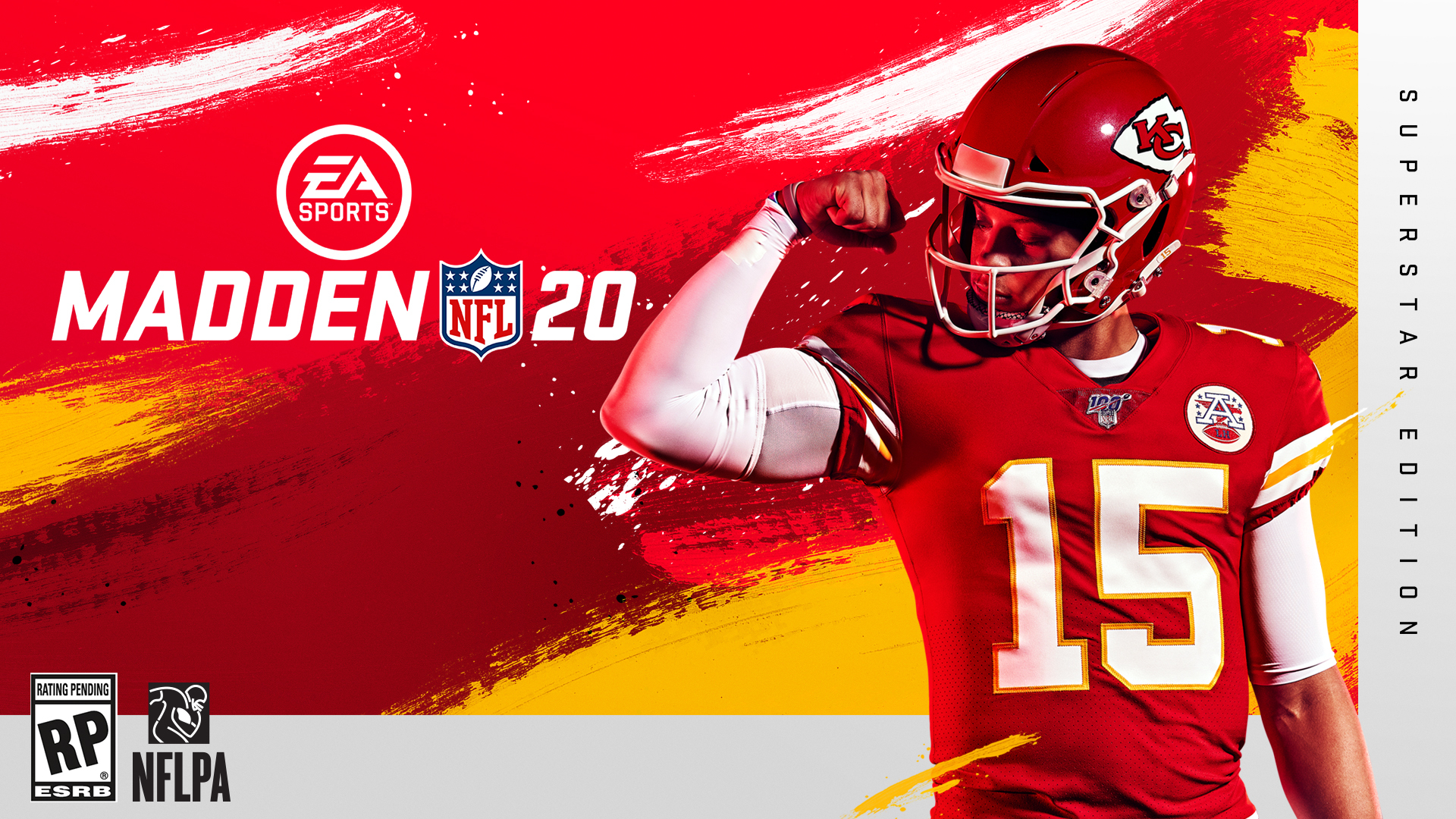 NFL Madden 20 Game Release Date news
