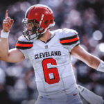 Browns vs Jets NFL Betting Odds Online Live Stream Monday Night Game