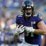 NFL Week 2 Betting Lines Match Predictions