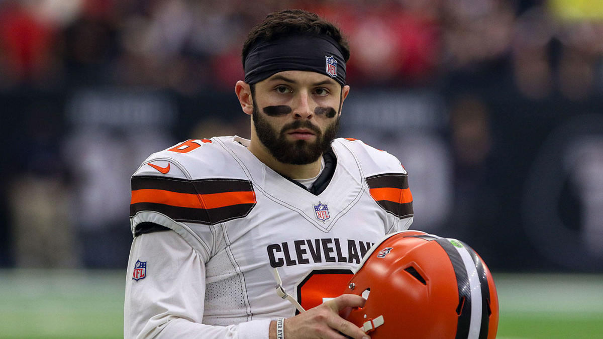 Titans vs Cleveland Browns Betting Odds Predictions