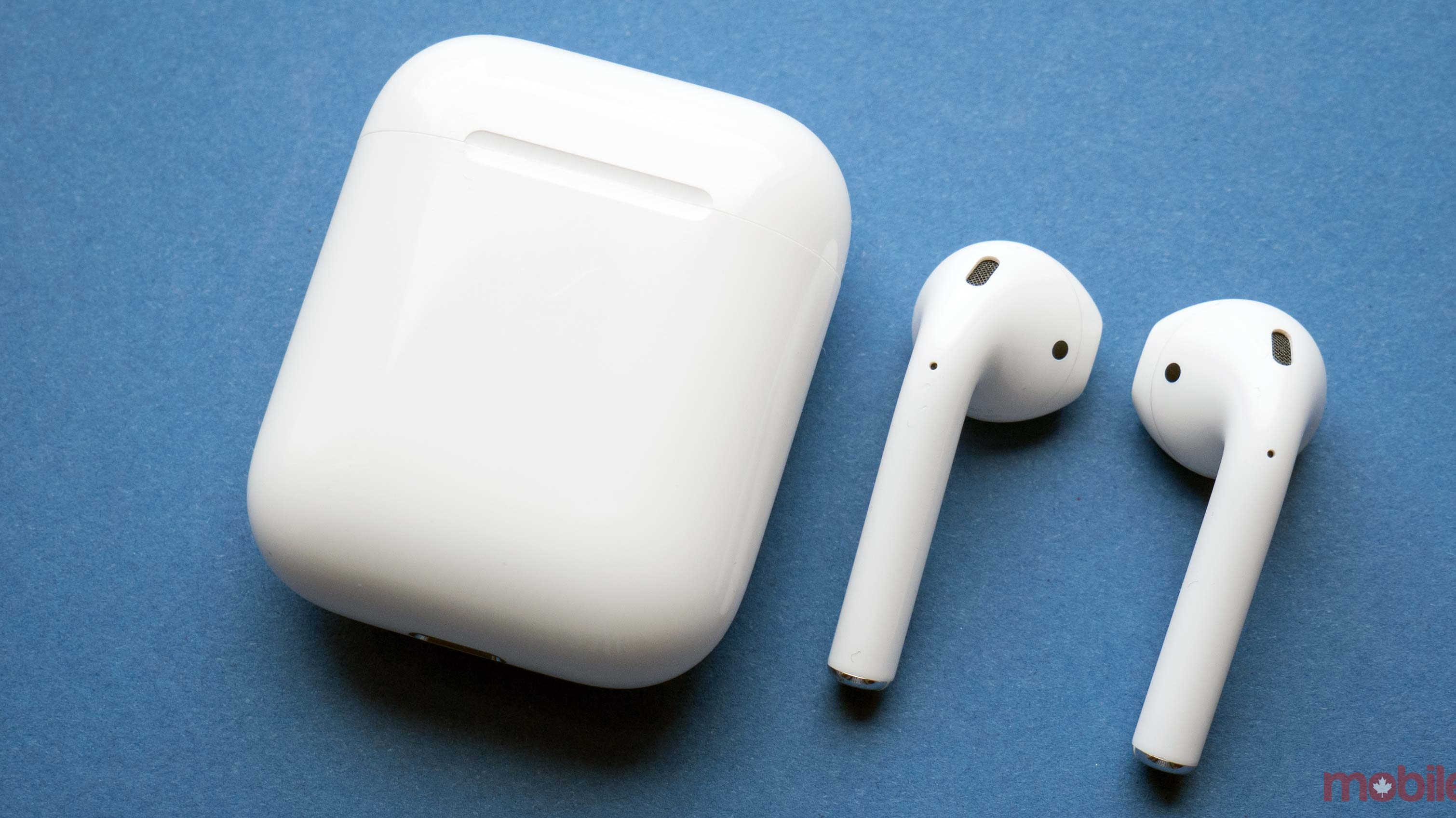 Apple AirPods 3 release date